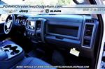 2018 Ram 2500 Crew Cab 4x2,  Pickup #C16699 - photo 13