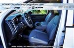 2018 Ram 2500 Crew Cab 4x2,  Pickup #C16699 - photo 19