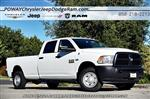 2018 Ram 2500 Crew Cab 4x2,  Pickup #C16699 - photo 1