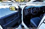 2018 Ram 2500 Crew Cab 4x2,  Pickup #C16699 - photo 37