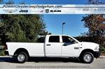 2018 Ram 2500 Crew Cab 4x2,  Pickup #C16699 - photo 5
