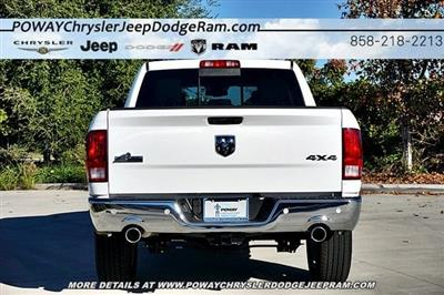 2019 Ram 1500 Crew Cab 4x4,  Pickup #C16719 - photo 11