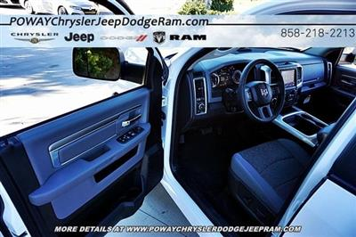 2019 Ram 1500 Crew Cab 4x4,  Pickup #C16719 - photo 43