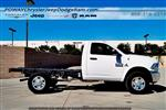 2017 Ram 3500 Regular Cab 4x2,  Cab Chassis #CX15605 - photo 6