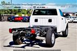 2017 Ram 3500 Regular Cab 4x2,  Cab Chassis #CX15605 - photo 2