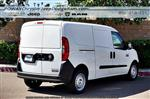 2018 ProMaster City FWD,  Empty Cargo Van #CX16352 - photo 11