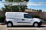 2018 ProMaster City FWD,  Empty Cargo Van #CX16352 - photo 5