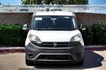 2018 ProMaster City FWD,  Empty Cargo Van #CX16352 - photo 8