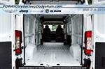 2018 ProMaster 1500 High Roof FWD,  Empty Cargo Van #CX16630 - photo 2