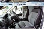 2018 ProMaster 1500 High Roof FWD,  Empty Cargo Van #CX16630 - photo 21