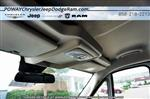 2018 ProMaster 1500 High Roof FWD,  Empty Cargo Van #CX16630 - photo 29