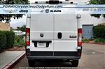 2018 ProMaster 1500 High Roof FWD,  Empty Cargo Van #CX16630 - photo 10