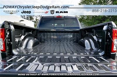 2019 Ram 1500 Crew Cab 4x4,  Pickup #CX16643 - photo 15