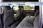 2019 Ram 1500 Crew Cab 4x4,  Pickup #CX16643 - photo 19