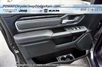 2019 Ram 1500 Crew Cab 4x4,  Pickup #CX16643 - photo 27