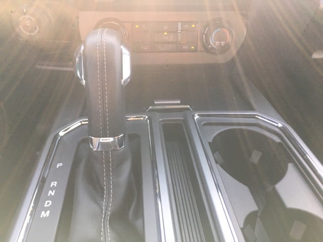 2018 F-150 SuperCrew Cab 4x2,  Pickup #F239 - photo 17