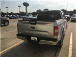 2018 F-150 SuperCrew Cab 4x2,  Pickup #F239 - photo 11