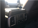 2018 F-150 SuperCrew Cab 4x2,  Pickup #F239 - photo 14
