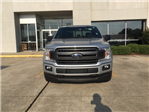 2018 F-150 SuperCrew Cab 4x2,  Pickup #F239 - photo 5