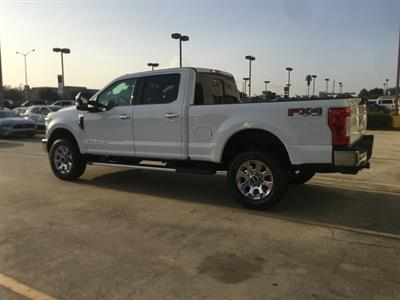 2019 F-250 Crew Cab 4x4,  Pickup #F261 - photo 2