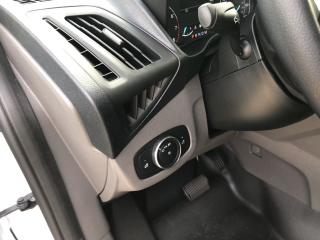 2019 Transit Connect 4x2,  Empty Cargo Van #F334 - photo 17