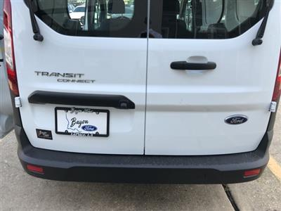 2019 Transit Connect 4x2,  Empty Cargo Van #F334 - photo 11