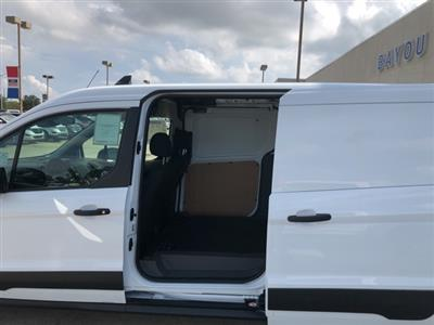 2019 Transit Connect 4x2,  Empty Cargo Van #F334 - photo 12