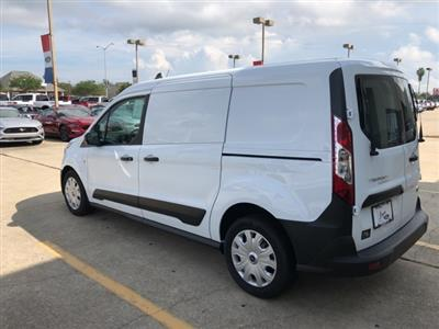 2019 Transit Connect 4x2,  Empty Cargo Van #F334 - photo 13