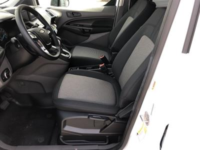 2019 Transit Connect 4x2,  Empty Cargo Van #F334 - photo 14