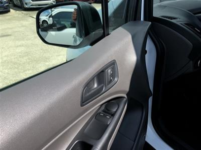 2019 Transit Connect 4x2,  Empty Cargo Van #F334 - photo 15