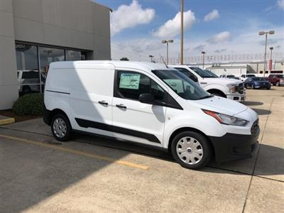 2019 Transit Connect 4x2,  Empty Cargo Van #F334 - photo 5
