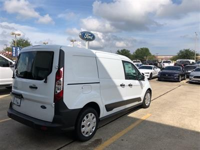 2019 Transit Connect 4x2,  Empty Cargo Van #F334 - photo 6
