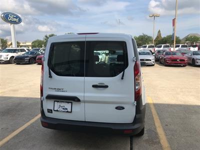 2019 Transit Connect 4x2,  Empty Cargo Van #F334 - photo 7