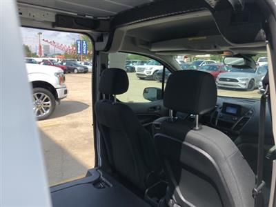 2019 Transit Connect 4x2,  Empty Cargo Van #F334 - photo 10