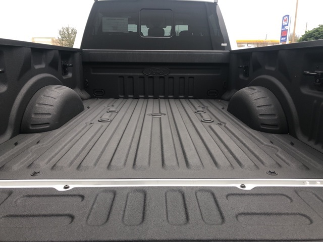 2019 F-250 Crew Cab 4x4,  Pickup #F336 - photo 2