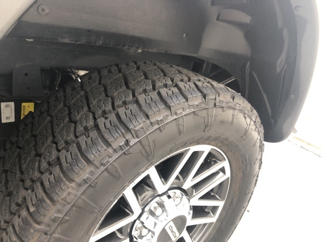 2019 F-250 Crew Cab 4x4,  Pickup #F336 - photo 23