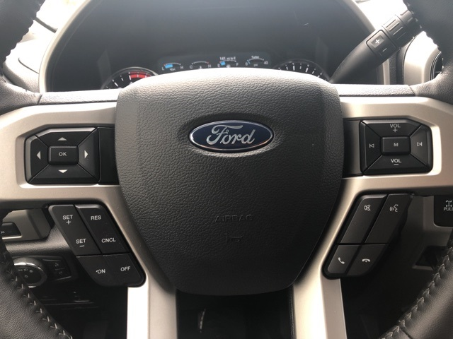2019 F-250 Crew Cab 4x4,  Pickup #F336 - photo 55
