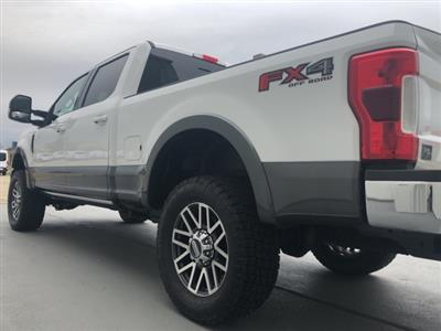 2019 F-250 Crew Cab 4x4,  Pickup #F336 - photo 20