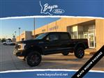 2018 F-150 SuperCrew Cab 4x4,  Pickup #F418 - photo 1