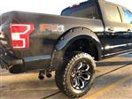2018 F-150 SuperCrew Cab 4x4,  Pickup #F418 - photo 7
