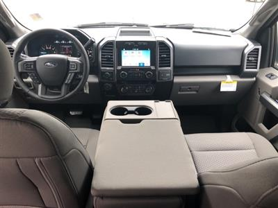 2018 F-150 SuperCrew Cab 4x2,  Pickup #F426 - photo 18
