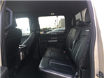2018 F-150 SuperCrew Cab 4x4,  Pickup #L02124 - photo 11