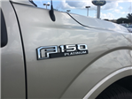 2018 F-150 SuperCrew Cab 4x4,  Pickup #L02124 - photo 6