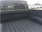 2018 F-150 SuperCrew Cab 4x4,  Pickup #L02124 - photo 10