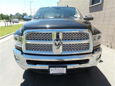 2018 Ram 2500 Crew Cab 4x4,  Pickup #R262031 - photo 10