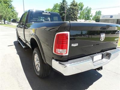 2018 Ram 2500 Crew Cab 4x4,  Pickup #R262031 - photo 16