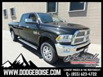 2018 Ram 2500 Crew Cab 4x4,  Pickup #R262031 - photo 1