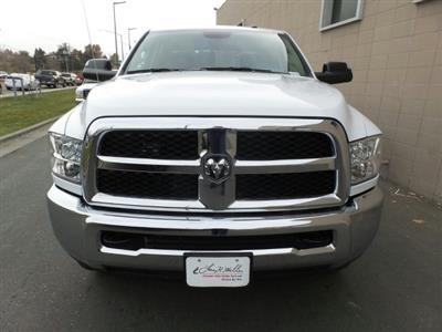 2018 Ram 3500 Crew Cab 4x4,  Pickup #R267406 - photo 7