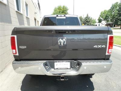2018 Ram 2500 Mega Cab 4x4,  Pickup #R288428 - photo 4