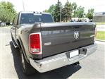 2018 Ram 2500 Mega Cab 4x4,  Pickup #R288428 - photo 5